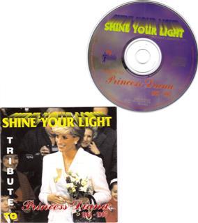 shineyourlightcd-wince.jpg