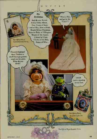 muppetarticle3resize