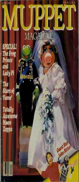 muppetmagazinecover1