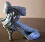 shoecloseup