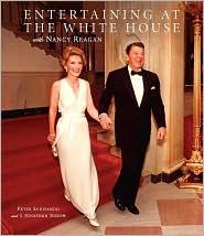 whitehousebook