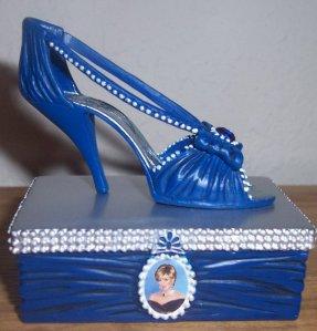 shoebox2b1