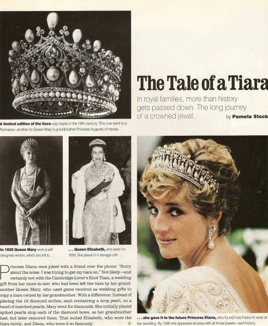 tale-of-tiara1