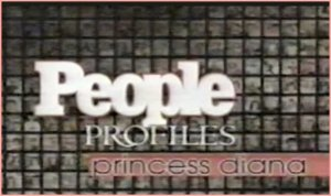 peopleprofilecap
