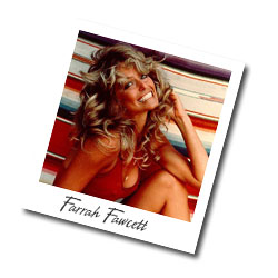 farrahfawcett