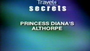 travelsecretsprincessdianassalthorp
