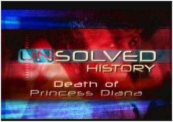 Captureunsolvedhistory